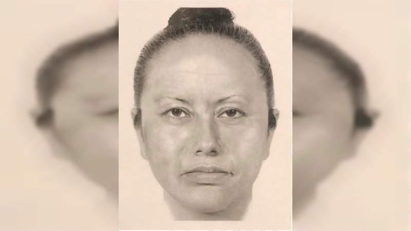 Ya está identificada la mujer que se llevó a la niña Fátima, informan autoridades de la CDMX