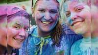 Morelia se llenará de diversión con el Quinto Festival de Colors of Sound