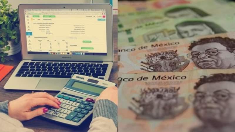 Depósitos mayores de 5 mil pesos ahora deberán ser declarados según Congreso de Jalisco