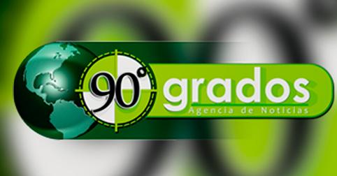 Abaco Radio - 7 de octubre de 2017